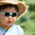 紫外線會誘發紅斑狼瘡,一定要防曬!防曬乳如何選擇呢?