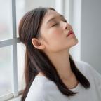 口乾、眼乾與免疫異常引起的乾燥症