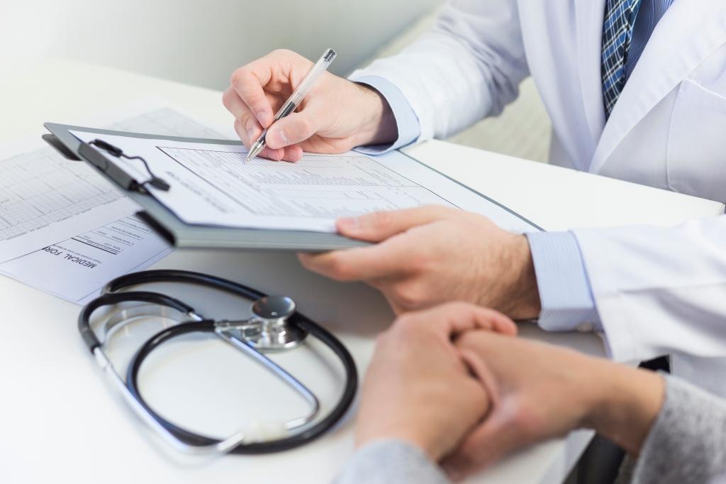 困難治療的蕁麻疹仍需要醫師詳細診治,不是抽血就可以什麼都知道的。