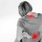 脊椎關節炎不一樣,女性更容易被延誤診斷