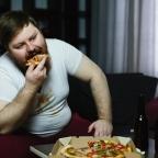 類固醇為何讓人食慾大增、增肥加速?