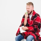 口腔傷口一直不會好,也跟免疫相關?了解「反覆性口腔潰瘍症」