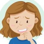 貝西氏症變嚴重的話,用生物製劑治療的經驗好嗎?