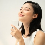 Pilocarpine(液泌快、泌悅膜、舒樂津)口水藥治療口乾症的效果好嗎?有什麼副作用?