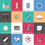 免疫疾病患者該選擇哪種方法避孕呢?可以吃口服避孕藥物嗎?