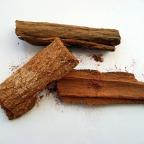 奎寧/必賴克廔的輝煌歷史,從樹皮變成調酒,再成為免疫風濕科的經典神作。