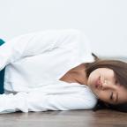 免疫疾病患者測驗你這週的疲倦感有幾分?疲倦可以治療改善嗎?