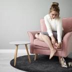紅斑性狼瘡也會手腳發麻、四肢無力?狼瘡引起的周邊神經病變。